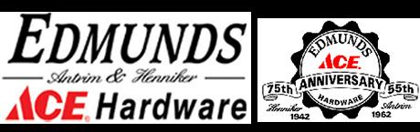 Edmunds Ace Hardware